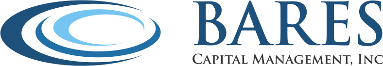 Bares Capital Management